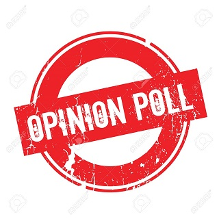 opinion-poll