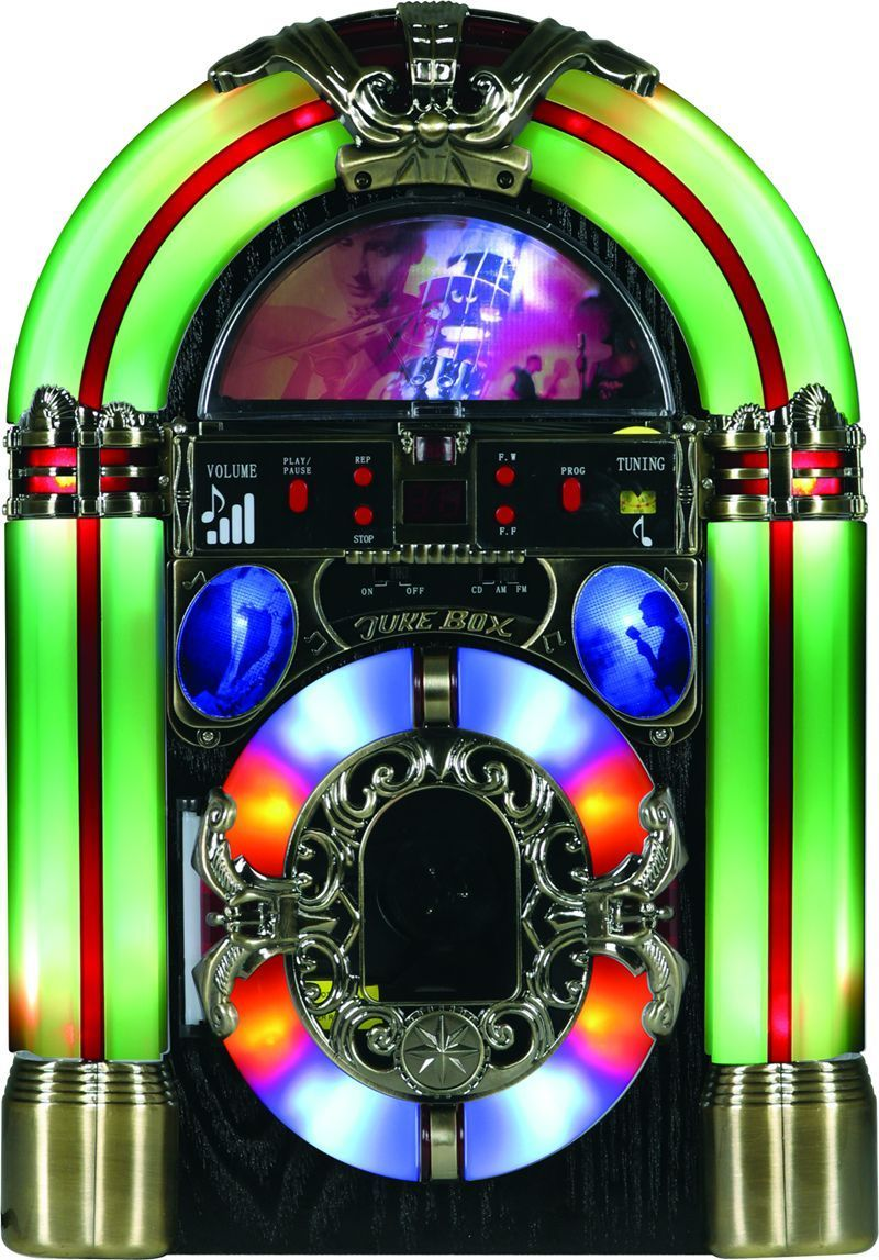 jukebox7